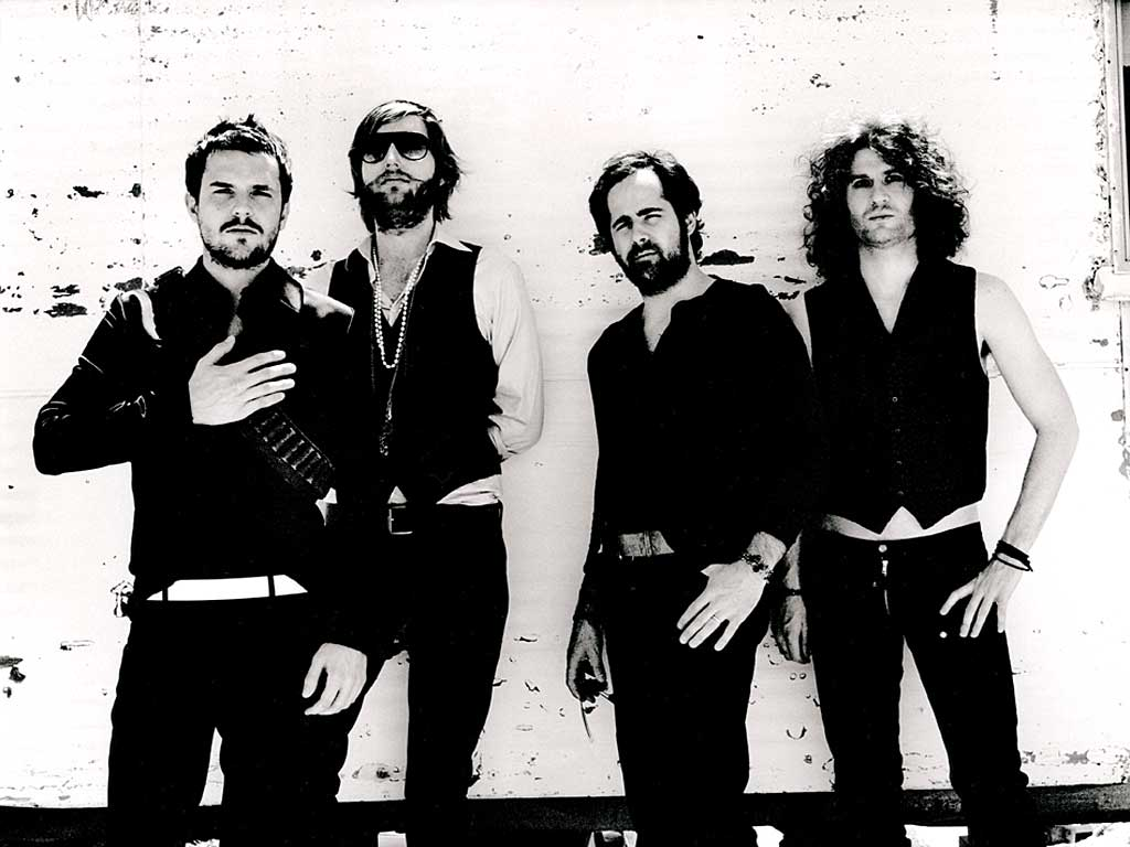The Killers Band Quotes Quotesgram