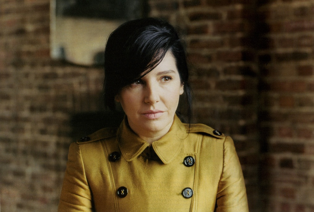 Sharleen Spiteri - Photo Actress