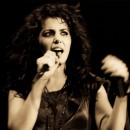Katie Melua, Polari Magazine interview, gay online magazine