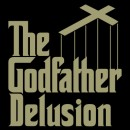Godfather Delusion, Andrew Darley, Polari Magazine queer arts and culture