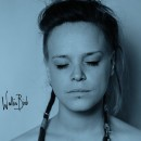 Wallis Bird 3rd album cover
