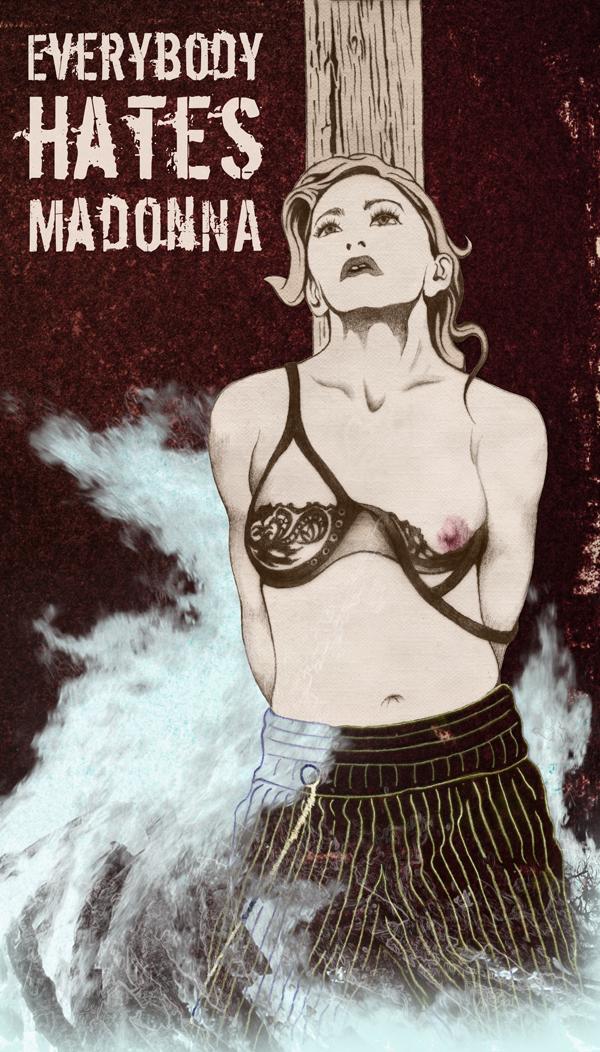 Madonna-illustration.jpg