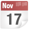 nov_17_date_icon