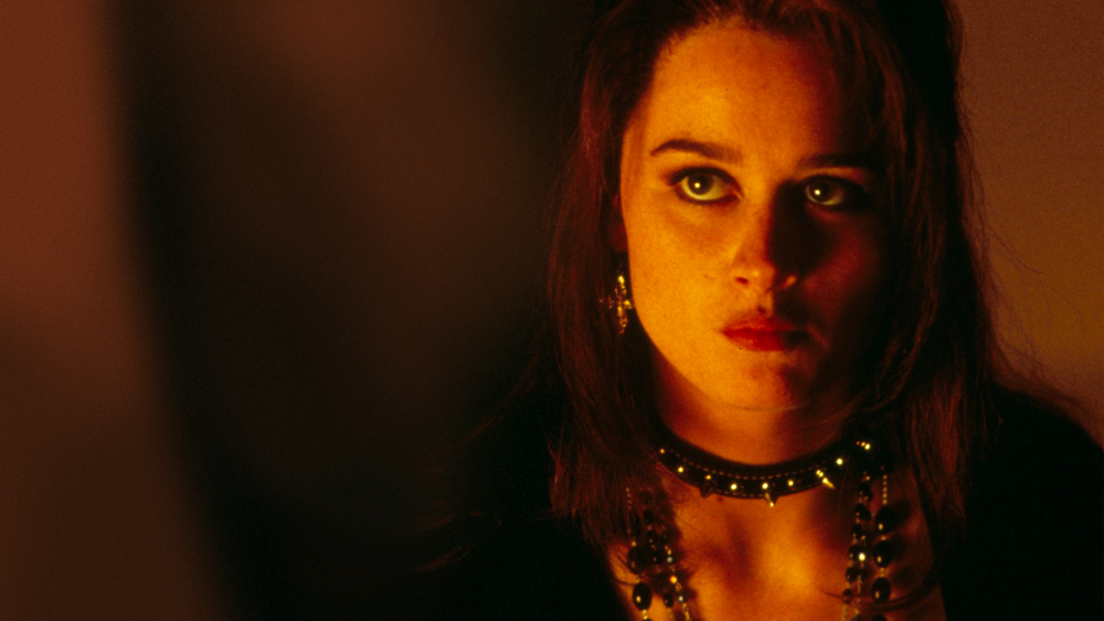 The Craft Film Review