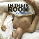 In Their Room, London, Travis Mathews, Polari Magazine