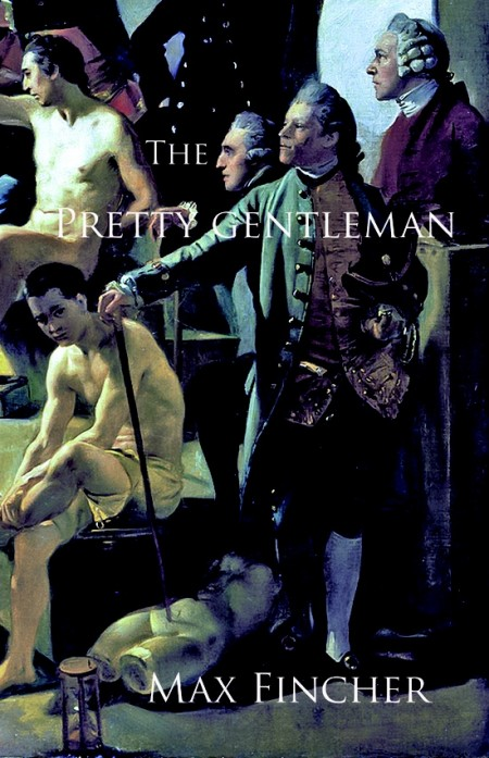 The Pretty Gentleman, Max Fincher, Review