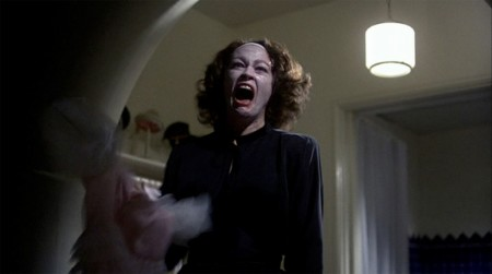 Mommie Dearest Film