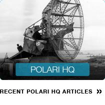 Polari HQ
