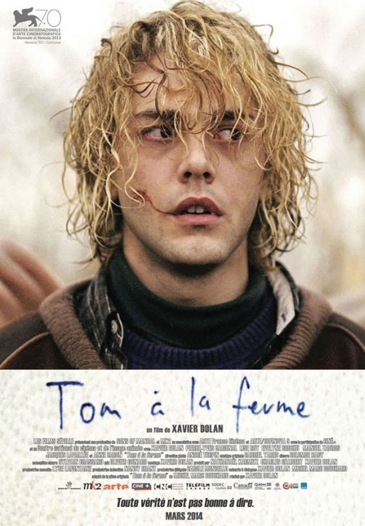 Tom-at-the-Farm