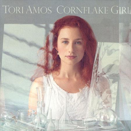 Tori-Amos-Cornflake-Girl