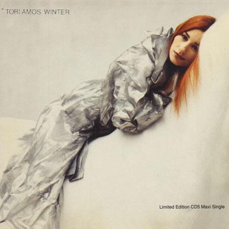 Tori-Amos-Winter