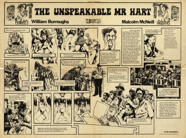 Unspeakable-Mr-Hart