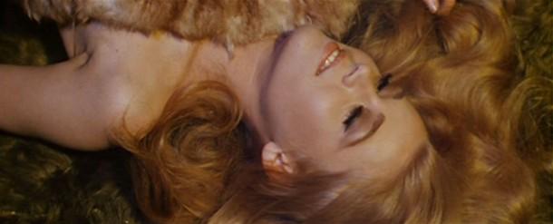 Barbarella-Jane-Fonda