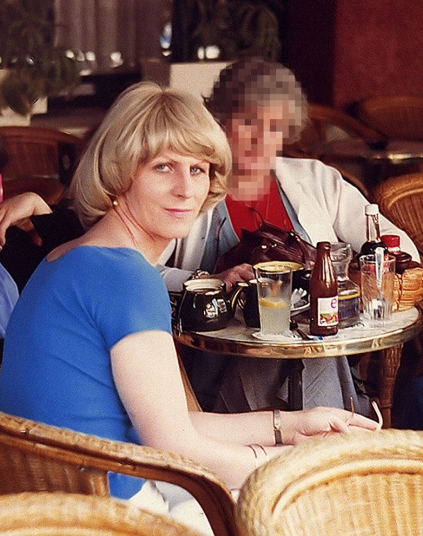 Carol-Steele-1976-Transfigurations