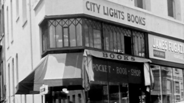 City-Lights-Books-James-Broughton