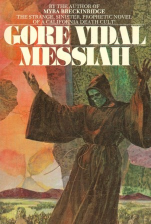 Messiah-Gore-Vidal