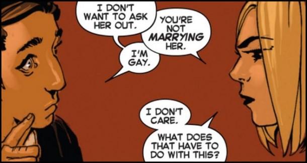 X-Men-Queer-Gay