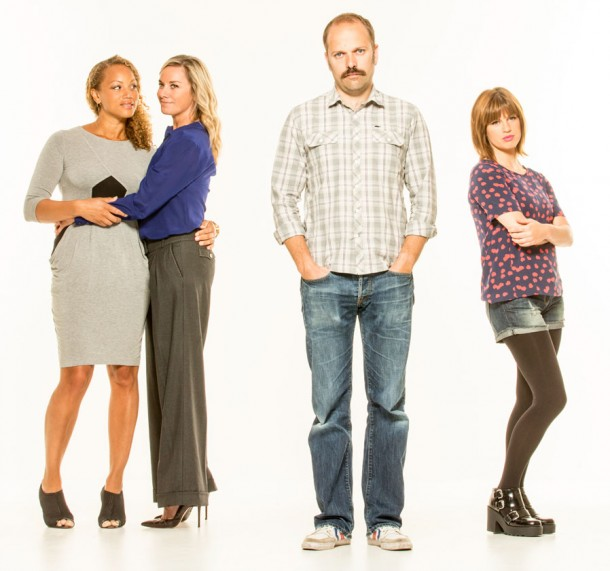 Breeders-St-James-Angela-Griffin-Tamzin-Outhwaite-Nicholas-Burns-Jemima-Rooper