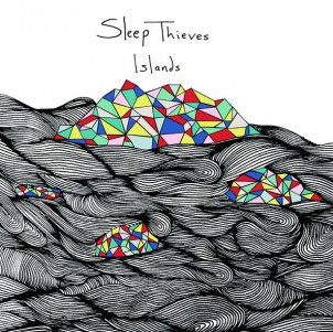 Sleep-Thieves-Islands