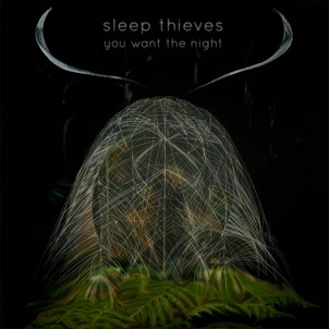 Sleep-Thieves-You-Want-The-Night