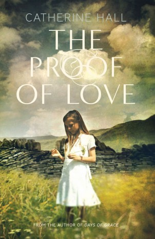Catherine-Hall-The-Proof-of-Love