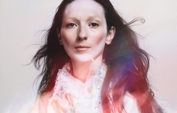 My-Brightest-Diamond