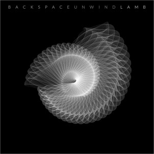 Backspace-Unwind-Lamb