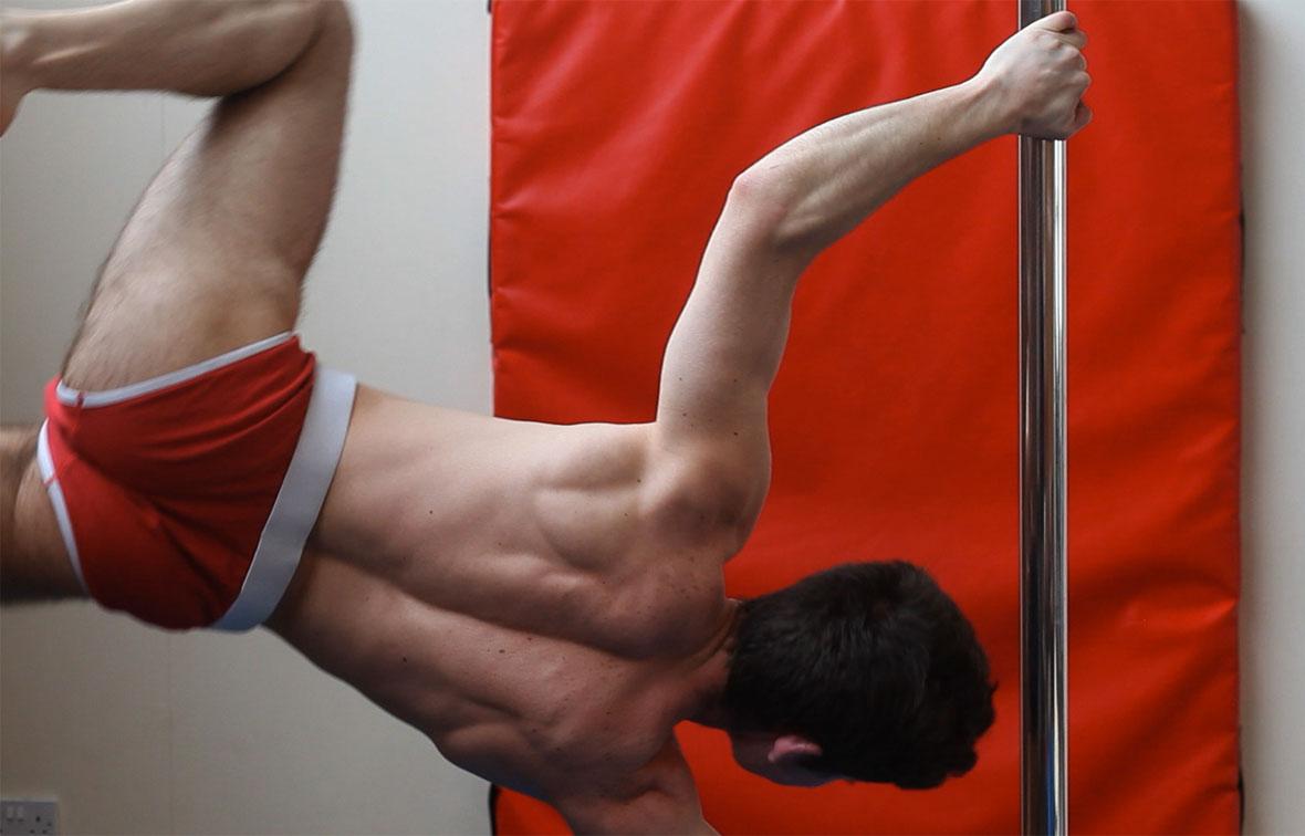 Dancers-Antonio-Da-Silva
