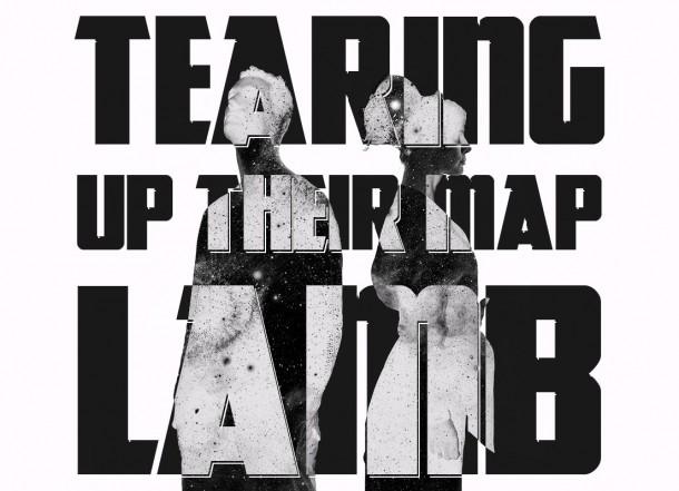 Lamb-Band